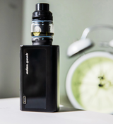 The Geekvape Obelisk Kit and Why It Will Change Everything