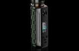 Vaporesso TARGET 80 Overview