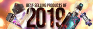 Stock the New Year with these Best Selling Products