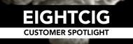 Eight Cig's Customer Spotlight: Vape Savvy