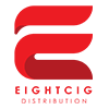 EightCig LLC