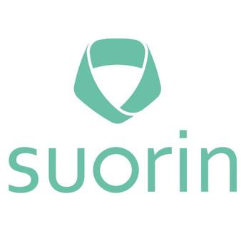 Suorin Drop Pod Device Tester Tip