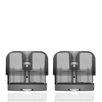 Suorin Reno Replacement Pod Cartridges (Pack of 2)