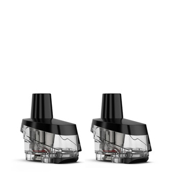 Vaporesso Target PM80 Pod Device Replacement Cartridges (Pack of 2)
