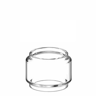 Horizon Falcon 2 Replacement Glass