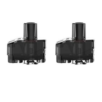 SMOK SCAR-P3 Replacement Pods 3PCS