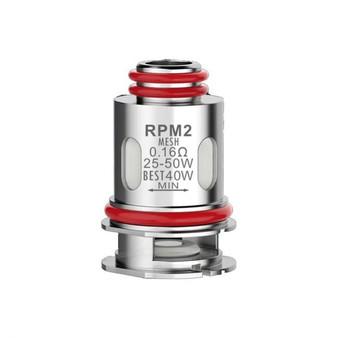 SMOK RPM2 Coils 5PCS