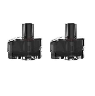 SMOK SCAR-P5 Replacement Pods 3PCS