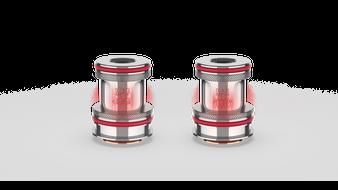 Vaporesso GTR Mesh Coils (Pack of 3)