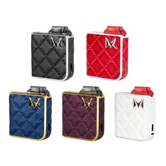 Mi-Pod Pro Royal Collection Pod Device Starter Kit