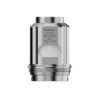TFV18 Tank Replacement Coils (Pack of 3) - SMOK