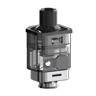 Aspire Nautilus Prime X Replacement Pods (Pack of 1)