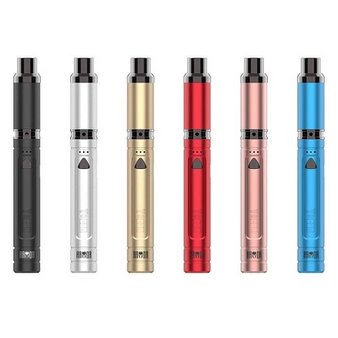 Yocan Armor Concentrate Pen Kit