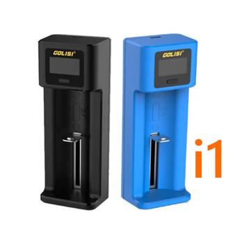 GOLISI i1 Battery Charger