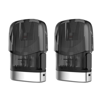 Uwell Yearn Neat 2 Replacement Pods (Pack of 2)