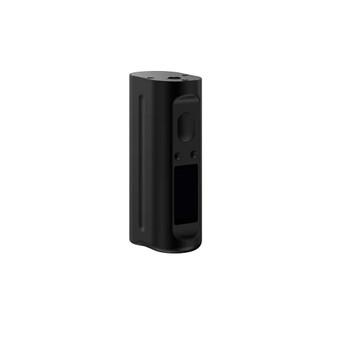 Hellvape Arez 120W Box Mod
