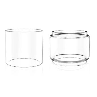 OXVA Arbiter RTA Replacement Glass