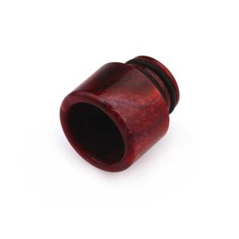 Aleader AS115 510 Resin Drip Tip
