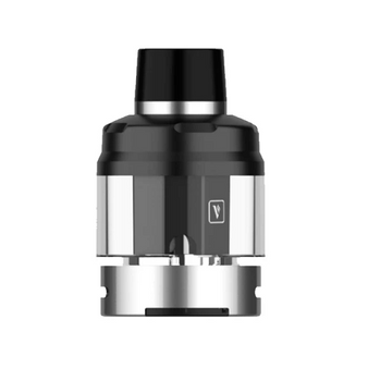 Vaporesso Swag PX80 Replacement Pods (Pack of 2)