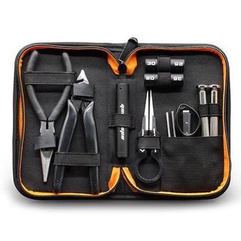 Geekvape E-Cig DIY Tools & Accessory Mini Kit