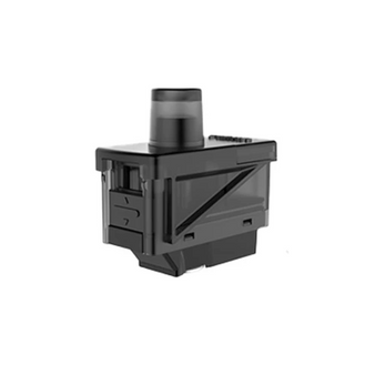 Uwell Havok Replacement Pod (Pack of 1)
