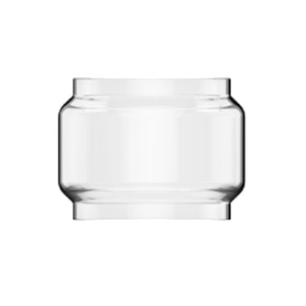 Uwell Valyrian 2 Pro 8ml Replacement Glass