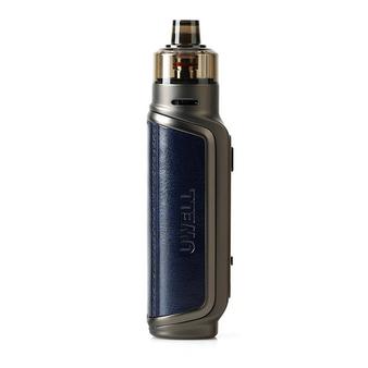 Uwell Aeglos P1 80W Pod Device
