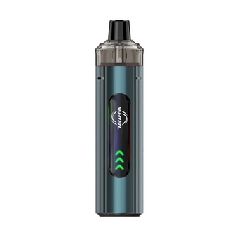 Uwell Whirl T1 15W Kit