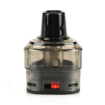 Uwell Whirl T1 Replacement Pod (Pack of 2)