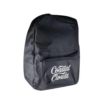 Coastal Clouds Backpack