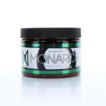 Monarch 120g Kratom Powder