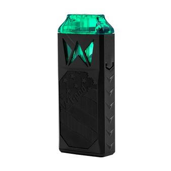 Wi-Pod 420 Concentrate Vape Kit