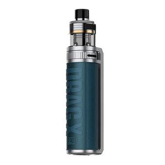 VooPoo Drag X Pro 100W Kit