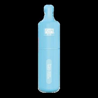Flum Gio Disposable Vape (5%, 3000 Puffs)