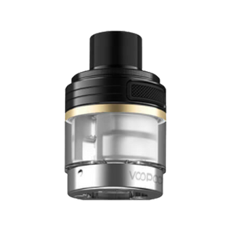 Voopoo TPP X Replacement Pods