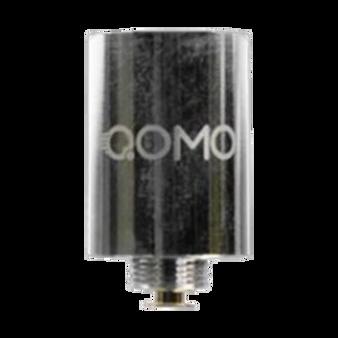 Topgreen XMAX QOMO Replacement Coil
