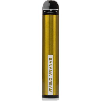 Targa T3 Disposable Vape (3%)