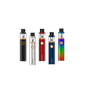 Vape Pen 22 Kit by Smok