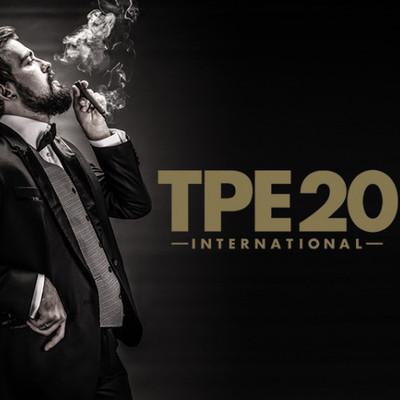 TPE 2020 Las Vegas