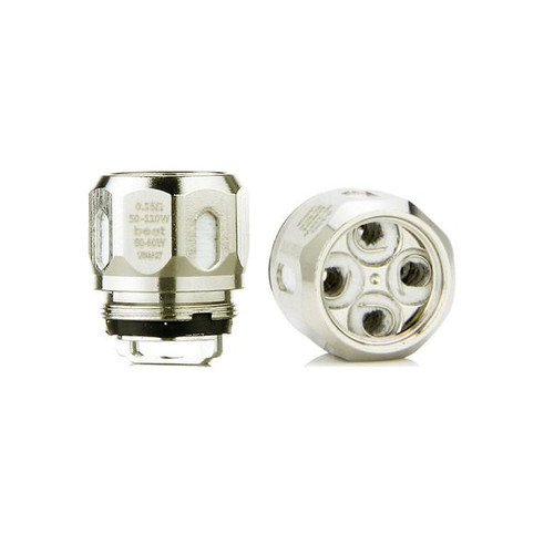 Vaporesso GT Replacement Coils | For the Cascade Series and NRG Tank (Pack of 3)