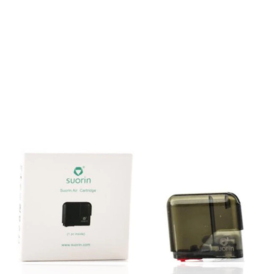 Suorin Air Replacement Cartridge (2ml)