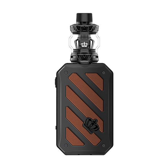 Uwell Crown 5 200W Box Mod Kit