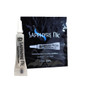 Sapphyre Nic Nicotine Additive