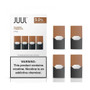 JUUL Replacement Pods (Pack of 4)