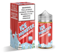 ICE Monster Collection 100ml Vape Juice