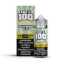 KEEP IT 100 Collection 100ml Vape Juice