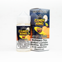 Candy King Collection 100ml Vape Juice