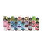 One Hit Wonder Collection 100ml Vape Juice