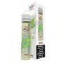 Innevape Collection 75ml Vape Juice