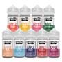 Reds E-Juice Collection 60ml Vape Juice